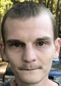 Russell Shane Holleman a registered Sex Offender of Virginia