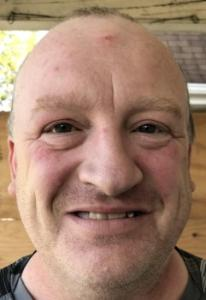 Clarence Edward Stokes Jr a registered Sex Offender of Virginia