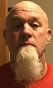 Christopher Paul Pelletier a registered Sex Offender of Virginia