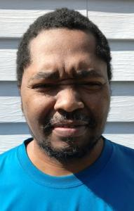 Rodney Jerome Caine a registered Sex Offender of Virginia