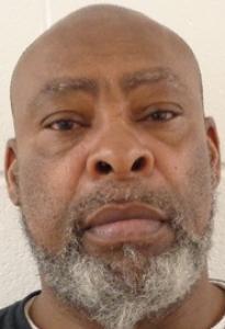 James Earl Artis a registered Sex Offender of Virginia