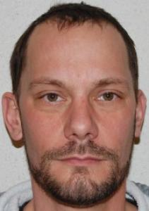 Larry Ronald Wright a registered Sex Offender of Virginia