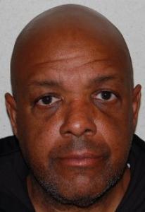 James Vattle Copeland a registered Sex Offender of Virginia