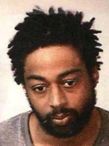 Damon Lamont Davis a registered Sex Offender of Virginia
