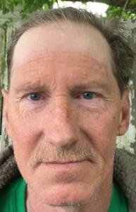 Joseph Peter Dax Jr a registered Sex Offender of Virginia