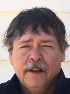Patrick Michael Obannon a registered Sex Offender of Virginia