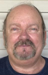 Herbert Daryl Hutton a registered Sex Offender of Virginia