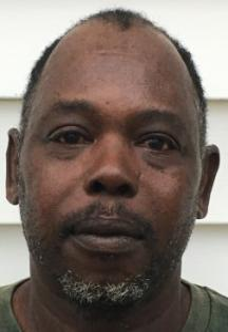 William Earl Porter a registered Sex Offender of Virginia