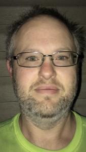 Michael Allen Prevatt a registered Sex Offender of Virginia