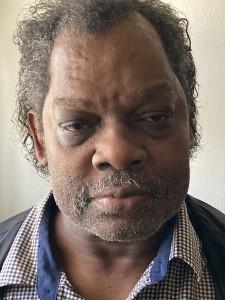Oliver Brown Junior a registered Sex Offender of Virginia