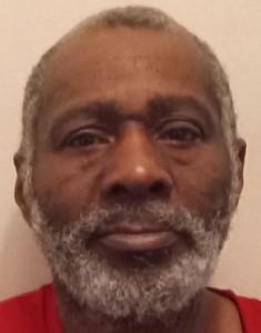 Herman Washington Becoat Jr a registered Sex Offender of Virginia