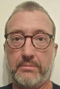 Daniel Joseph Loving a registered Sex Offender of Virginia