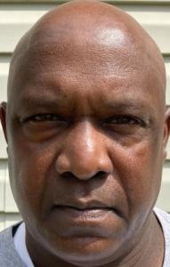 Charles Taylor Jr a registered Sex Offender of Virginia