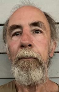 Gerald William Arsenault a registered Sex Offender of Virginia