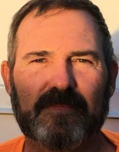 Eric Lawrence Dayton a registered Sex Offender of Virginia