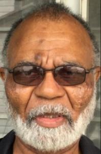 George Lawrence Baker a registered Sex Offender of Virginia