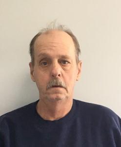 Kenneth Wayne Dalton a registered Sex Offender of Virginia