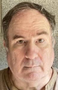 Robert Donald Howell a registered Sex Offender of Virginia