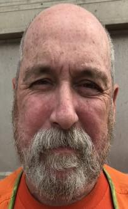Brian Scott Ashby a registered Sex Offender of Virginia