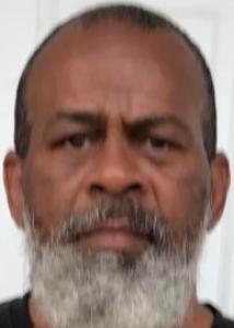 Donald Eugene Williams a registered Sex Offender of Virginia