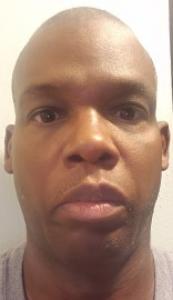 Kenneth Wayne Davis a registered Sex Offender of Virginia