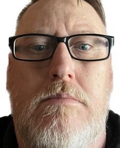 Michael Aaron Bolt a registered Sex Offender of Virginia