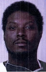 Paul Maurice Butler a registered Sex Offender of Virginia