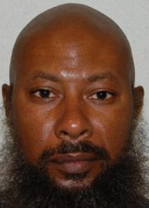 Daniel Lee Archer Jr a registered Sex Offender of Virginia