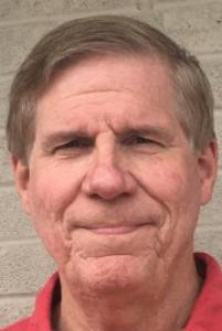 Donald Hugh Owen Jr a registered Sex Offender of Virginia