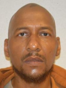 Anthony Lloyd Adkins a registered Sex Offender of Virginia