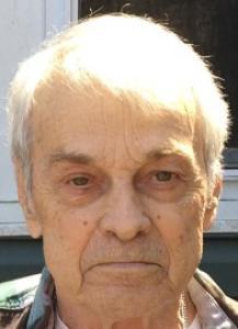 John Lee Hall Sr a registered Sex Offender of Virginia