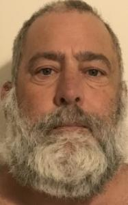 Keith Patrick Cadiere a registered Sex Offender of Virginia
