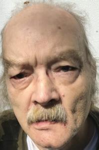 Daniel Tompkins Smith a registered Sex Offender of Virginia