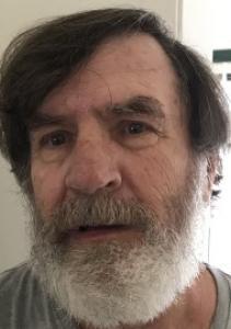 Stephen Allen Phillips a registered Sex Offender of Virginia