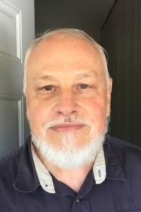 Steven Dwayne Duncan a registered Sex Offender of Virginia