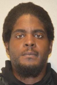 Jeremy Daniel Burison a registered Sex Offender of Virginia