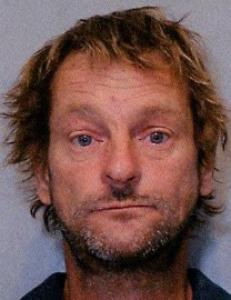 Franklin Merrill Nichols a registered Sex Offender of Virginia