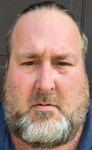 Jason Paul Skaggs a registered Sex Offender of Virginia