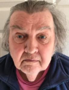 Charles Franklin Hensley a registered Sex Offender of Virginia