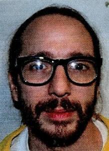 Nicholas James Fucina a registered Sex Offender of Virginia