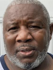 William Abdul Waheed a registered Sex Offender of Virginia