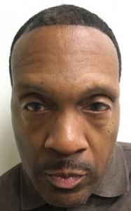 Keith Lovell Lamb a registered Sex Offender of Virginia