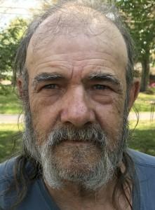 James Oscar Watkins Jr a registered Sex Offender of Virginia