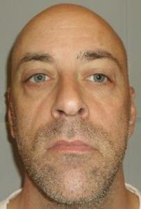 Charles Vaughan Zeiger a registered Sex Offender of Virginia