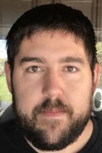 Glenn Harrison Norwood a registered Sex Offender of Virginia