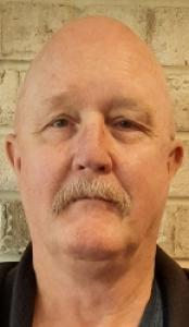 Kenneth Randall Henderson a registered Sex Offender of Virginia
