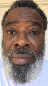 Willie Perry Jr a registered Sex Offender of Virginia