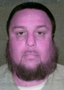 Rafael Santiago Jr a registered Sex Offender of Virginia