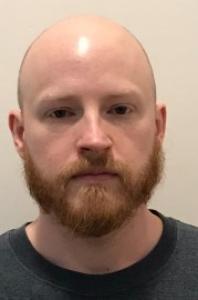 William Jamesgrant Simmons a registered Sex Offender of Virginia