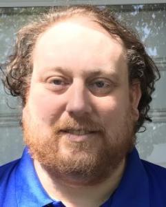 Casey Ryan Roberts a registered Sex Offender of Virginia